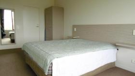 一室一卫一车位公寓近奥克兰理工大学7月4日起入住