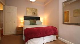 短租1室市中心House靠近爱丁堡大学