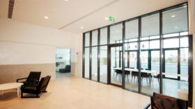 一室一卫一车位公寓近墨尔本皇家理工大学City校区7月2日起入住