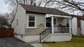 260 Adeline Ave, Hamilton, Ontario, L8H 5V3
