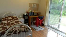 公寓合租近格里菲斯大学Gold Coast校区立即入住