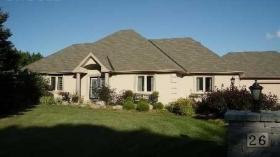 26 Glenbourne Park Dr, Markham, Ontario, L6C1H5