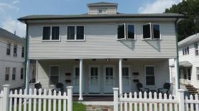 Havelock Unit 1, Malden, 02148