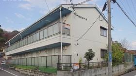 丸山コーポ