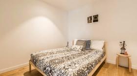墨尔本CBD高端公寓楼一室短租可预订(最短租期3个月)