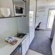 1 Bedroom with Balcony style 1-57753