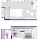 Executive Studio(49+周)-595502