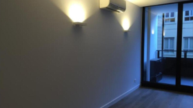 两室两卫公寓近墨尔本大学Parkville校区3月16日起入住