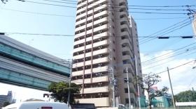 エステムコート博多 祇園ツインタワーファーストステージ