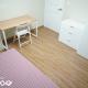 Room A-1-790167