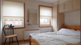 4室阳光学生公寓包BILLS