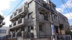メゾン平田