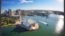 澳洲188C(SIV)类投资移民