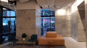 墨尔本两室一卫公寓近墨尔本皇家理工大学City校区10月25日起入住