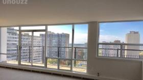 Bay 100 Apartments