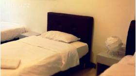 新加坡|金家园学生宿舍