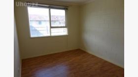 墨尔本|两室一卫一车位公寓近莫纳什大学Clayton校区立即入住