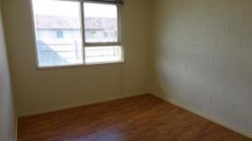 两室一卫一车位公寓近莫纳什大学Clayton校区立即入住