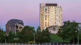 1035 Bank St 1305, Ottawa, Ontario, K1S5K3