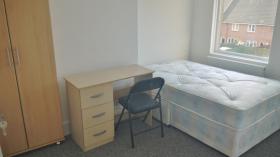 布莱顿3室1卫公寓房间自带洗手台