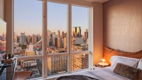 纽约|SKY
