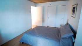 蒙特利尔一室公寓出租
