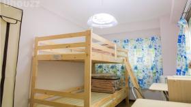 新宿3号学生公寓