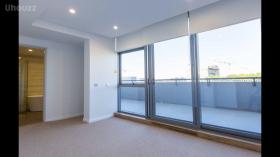 悉尼三室两卫公寓近UNSW Kensington校区立即入住