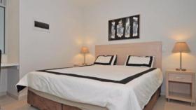 一室一卫一车位公寓近南澳大学City West 校区2月6日起入住
