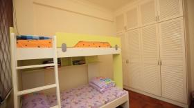 新加坡泰姆仕西部寄宿家庭