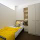 One Bedroom - Floor 2/3