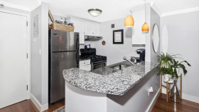 8Th St Unit 5524, Boston, MA 02129