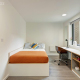 Two Bed Apartment-48964
