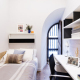 Twin Rooms-690103