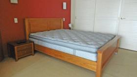 一室一卫公寓近奥克兰大学8月26日起入住