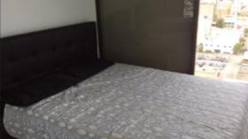 阿德莱德一室一卫一车位公寓近南澳大学City West 校区立即入住