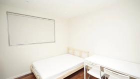悉尼三室三卫公寓近UNSW Kensington校区立即入住