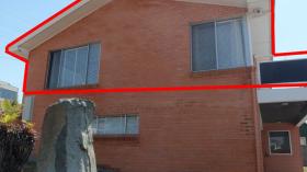 三室一卫两车位公寓近塔斯马尼亚大学Hobart校区2月8日起入住