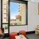 Single Bedroom – 6 Share Apt-593261