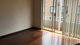 悉尼一室一卫公寓近UTS立即入住