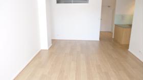 两室两卫公寓近阿德莱德大学2月14日起入住