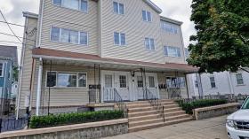 Highland Ave Unit 6, Malden, MA 02148