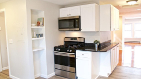 Greenhill Parkway Unit 3, Worcester, 01605