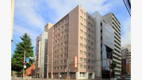 札幌市|フォーリーフ女子学生会館