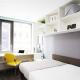 Classic en-suite room-263420