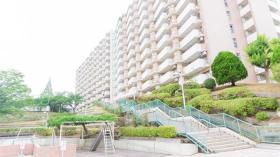 中野5号学生公寓