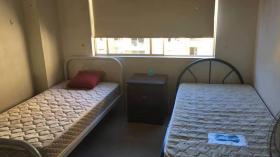 优质两室公寓近悉尼科技大学立即入住