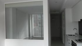 墨尔本一室一卫公寓近莫纳什大学City校区立即入住