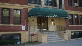 Commonwealth Avenue Unit 4, Boston, MA 02135