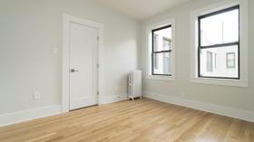 波士顿租房 近BU近地铁包水暖 人均1017刀/月